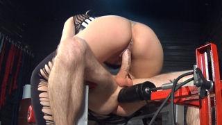 sexleketøy for han sex leke tøy
